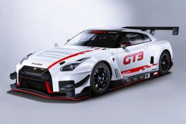 2019 Nissan GTR Nismo GT3 Rumors