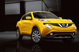 2019 Nissan Juke Acenta Rumors