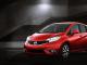 2021 Nissan Versa Note SR Rumors