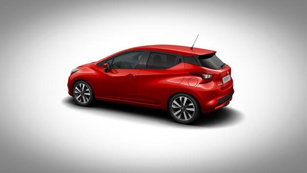 2020 Nissan Juke Visia Rumors