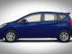 2020 Nissan Versa Note SV Special Edition Rumors