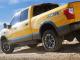 2021 Nissan Titan XD Pro 4X Diesel Release Date